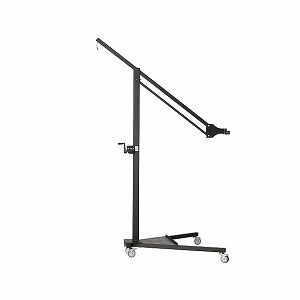 Broncolor Mini-Flamingo stand Stands and Suspensions