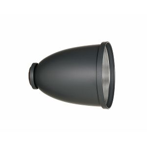 Broncolor narrow angle reflector P45 Optical Accessorie