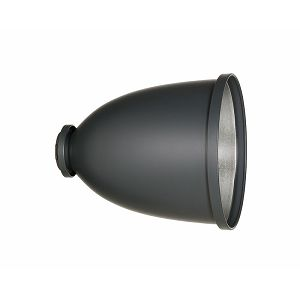 Broncolor narrow angle reflector P50 for Pulso 8 lamp Optical Accessorie