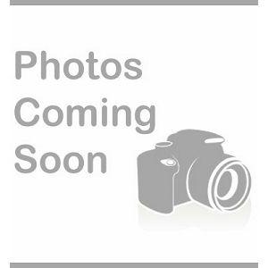 Broncolor Ni-Cd accumulator 9 V Special Accessories