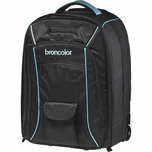 Broncolor Outdoor trolley backpack Special Accessories