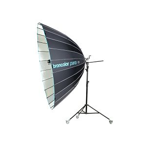 Broncolor Para 170 FB Optical Accessorie