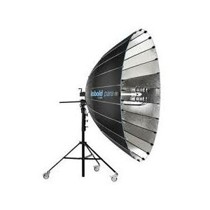 Broncolor Para 220 FB Optical Accessorie