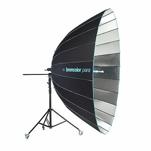 Broncolor Para 330 FB Optical Accessorie