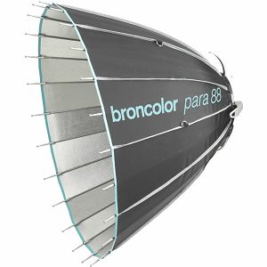 Broncolor Para 88 reflector Optical Accessorie