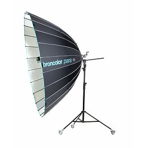 Broncolor Para Soft 220 FB Optical Accessorie