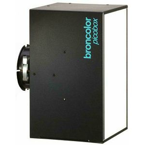Broncolor Picobox Optical Accessorie