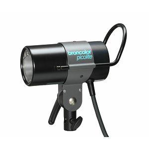 Broncolor Picolite Lamp
