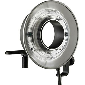 Broncolor power reflector for Ringflash C Optical Accessorie