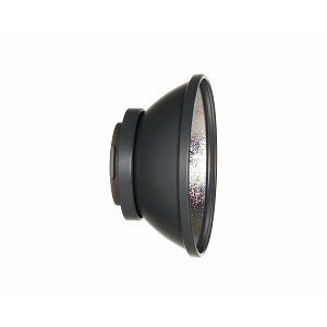 Broncolor reflector P-Travel Optical Accessorie
