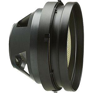 Broncolor reflector PAR for HMI F200 Accessories for Lamps, Optical Accessories