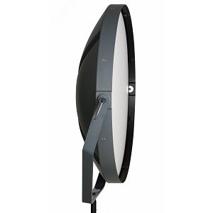Broncolor reflector Satellite Staro with bracket Optical Accessorie