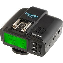 Broncolor RFS 2.2 C HSS Transceiver Canon okidač primopredajnik za studijsku bljeskalicu (36.160.00)