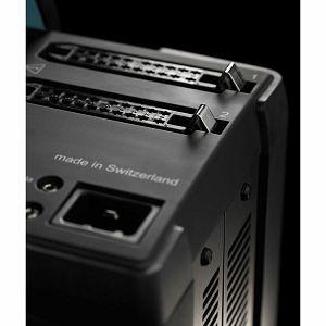 Broncolor Scoro 1600 E RFS 2 Power Packs