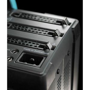 Broncolor Scoro 1600 S RFS 2 Power Packs