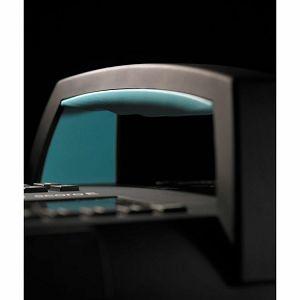 Broncolor Scoro 3200 E RFS Power Packs
