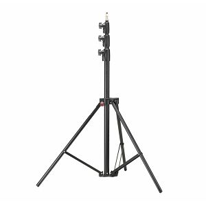 Broncolor Senior stand AC Stands and Suspensions