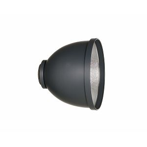 Broncolor standard reflector P65 Optical Accessorie