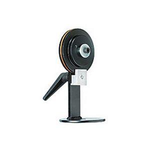 Broncolor Striplite holder for Flamingo stand Stands and Suspensions