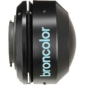 Broncolor UV attachment Optical Accessorie