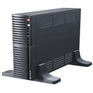 C-Lion Radian1.5k, 1500VA/870W, li, rack