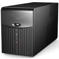 C-Lion UPS Aurora 1200, 600W, AVR, USB