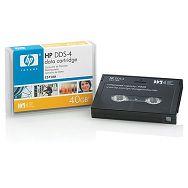 C5718A HP DDS-4 40GB DataCartri. 20GB nk