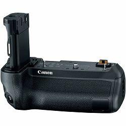 Canon BG-22 Battery Grip držač baterija za EOS R (3086C003AA) BG-E22