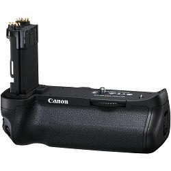 Canon BG-E20 Battery Grip držač baterija za EOS 5D IV (1485C001AA)
