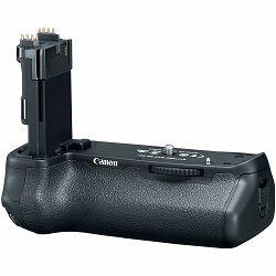 Canon BG-E21 Battery Grip držač baterija za fotoaparat EOS 6D Mark II (2130C001)
