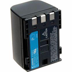 Canon BP-2L13 1200mAh Lithium-Ion Battery Li-ion baterija za kameru (2069B002)