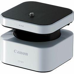 Canon CT-V1 Video camera docks Pan Cradle Table White (9626B002)