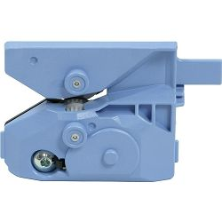 Canon Cutter Blade CT-07 rotacijski rezač papira za ploter CT07 (1155C001AA)