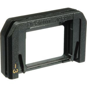 Canon Dioptric Lens E +3 DSLR
