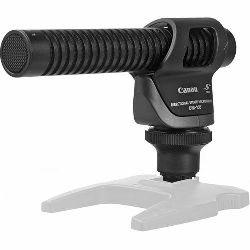 Canon DM-100 Directional Stereo Microphone mikrofon za DSLR fotoaparat i kamere kamkordere (2591B002)
