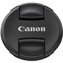 Canon E-67 II prednji poklopac za objektiv s navojem 67mm lens cap E-67II (6316B001AA)