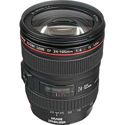 Canon EF 24-105mm f/4L IS II USM (bulk) standardni zoom objektiv lens