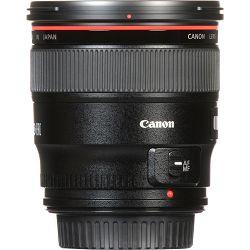 Canon EF 24mm f/1.4 L II USM širokokutni objektiv prime lens f/1.4L F1.4 f/1,4 1.4 1:1.4 (2750B005AA)