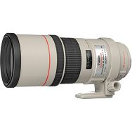 Canon EF 300mm f/4 L IS USM telefoto objektiv fiksne žarišne duljine 300 F4 f4.0 1:4,0 prime lens (2530A017AA)