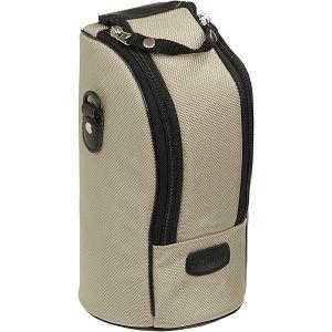 Canon EF 70-200mm f/2.8 L USM telefoto objektiv 70-200 2.8 F/2.8 1:2,8L (2569A018AA)