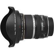 Canon EF-S 10-22mm f/3,5-4,5 USM širokokutni objektiv 10-22 F3.5-4.5