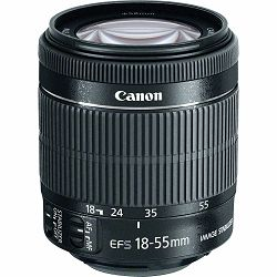 Canon EF-S 18-55mm 3.5-5.6 IS STM (bulk)
