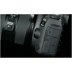 Canon EOS 5D Mark IV Body DSLR Digitalni fotoaparat (1483C004AA)