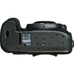 Canon EOS 5Ds R Body DSLR digitalni fotoaparat 5Dsr (0582C004AA)