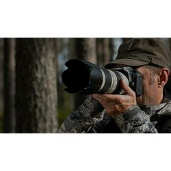 Canon EOS 90D + 18-135 IS USM NANO DSLR digitalni fotoaparat s objektivom 18-135mm f/3.5-5.6 (3616C029AA) - INSTANTUŠTEDA