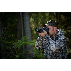 Canon EOS 90D + 18-55 IS STM DSLR digitalni fotoaparat s objektivom EF-S 18-55mm f/3.5-5.6 (3616C030AA) - INSTANTUŠTEDA