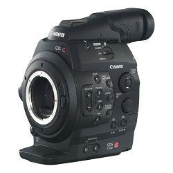 Canon EOS C300 EF 35mm Cinema Camera camcorder digitalna videokamera (5779B003)