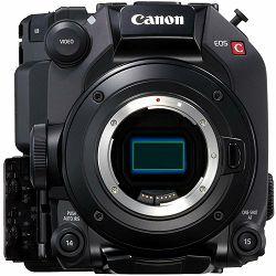 Canon EOS C300 Mark III EF Body Cinema Camcorder (3795C003AA)