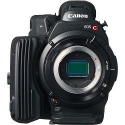 Canon EOS C500 EF RAW 4K Cinema Camera digitalna videokamera (6345B003)