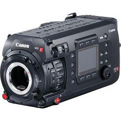 Canon EOS C700 EF Cinema Camera 4K 60fps 2K 240fps (1454C003)